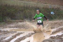 Trail del Serrucho 2014 (14)