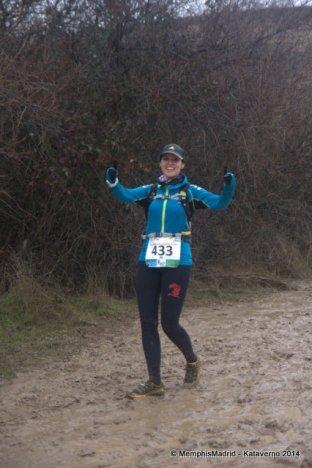 Trail del Serrucho 2014 (141)