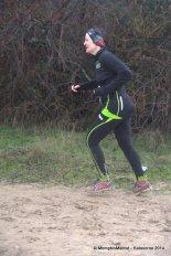 Trail del Serrucho 2014 (142)