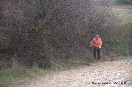 Trail del Serrucho 2014 (145)