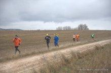 Trail del Serrucho 2014 (146)