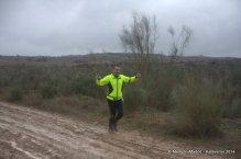 Trail del Serrucho 2014 (147)