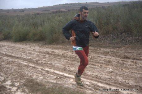 Trail del Serrucho 2014 (148)