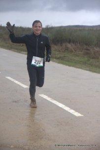 Trail del Serrucho 2014 (149)