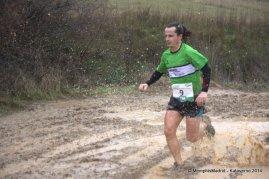 Trail del Serrucho 2014 (15)