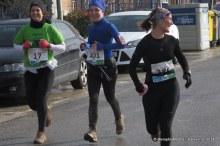 Trail del Serrucho 2014 (17)1