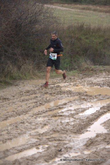 Trail del Serrucho 2014 (18)