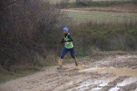 Trail del Serrucho 2014 (19)