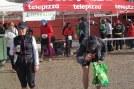 Trail del Serrucho 2014 (19)1