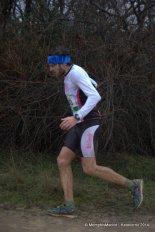 Trail del Serrucho 2014 (2)