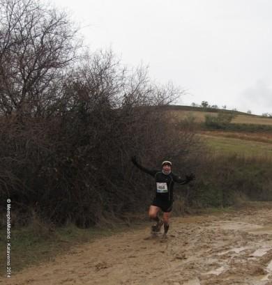 Trail del Serrucho 2014 (2)1