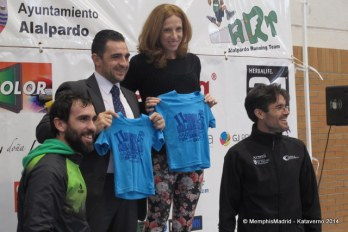 Trail del Serrucho 2014 (21)1