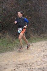 Trail del Serrucho 2014 (22)