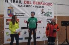 Trail del Serrucho 2014 (22)1