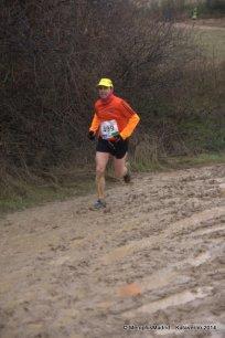 Trail del Serrucho 2014 (23)