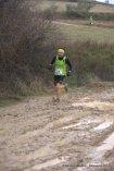 Trail del Serrucho 2014 (24)