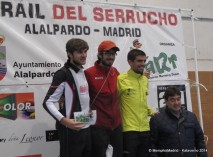 Trail del Serrucho 2014 (24)1