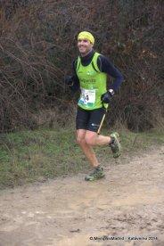 Trail del Serrucho 2014 (25)