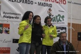 Trail del Serrucho 2014 (25)1