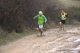 Trail del Serrucho 2014 (27)
