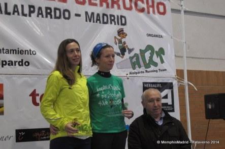 Trail del Serrucho 2014 (27)1