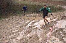 Trail del Serrucho 2014 (28)