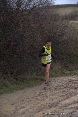 Trail del Serrucho 2014 (3)