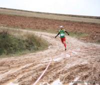 Trail del Serrucho 2014 (31)