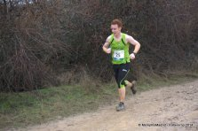 Trail del Serrucho 2014 (31)1