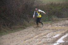 Trail del Serrucho 2014 (32)1