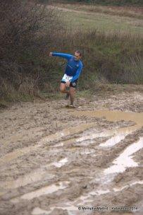 Trail del Serrucho 2014 (33)