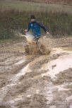 Trail del Serrucho 2014 (34)
