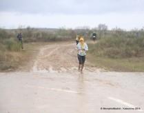 Trail del Serrucho 2014 (34)1