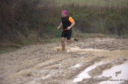 Trail del Serrucho 2014 (36)