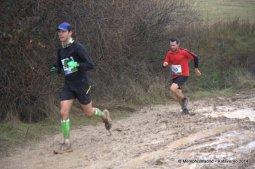 Trail del Serrucho 2014 (38)