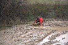 Trail del Serrucho 2014 (39)