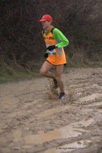 Trail del Serrucho 2014 (4)