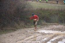 Trail del Serrucho 2014 (40)