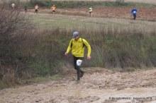 Trail del Serrucho 2014 (4)1