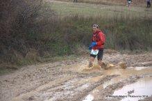 Trail del Serrucho 2014 (41)