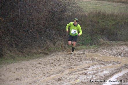 Trail del Serrucho 2014 (45)