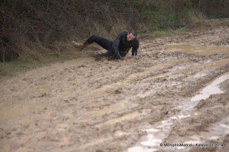 Trail del Serrucho 2014 (47)