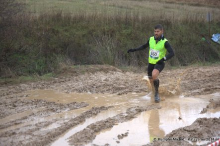 Trail del Serrucho 2014 (48)