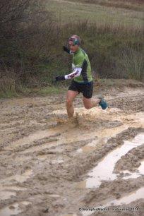 Trail del Serrucho 2014 (5)