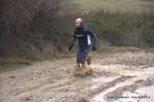 Trail del Serrucho 2014 (50)