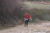 Trail del Serrucho 2014 (5)1