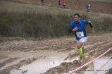 Trail del Serrucho 2014 (51)