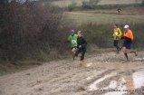 Trail del Serrucho 2014 (53)