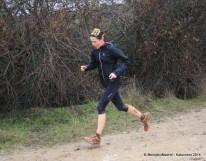 Trail del Serrucho 2014 (54)