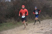Trail del Serrucho 2014 (56)